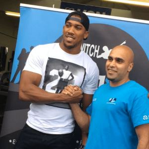 marcellus-baz-and-anthony-joshua