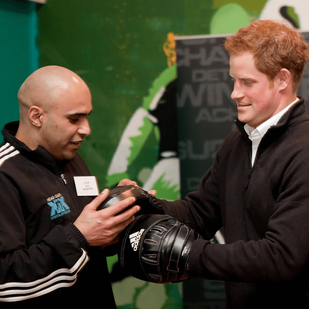 marcellus-baz-and-prince-harry