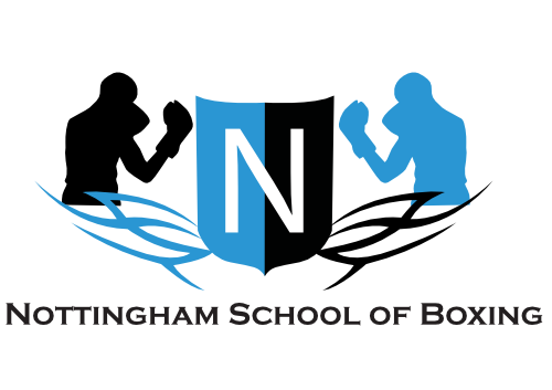 nottingham-school-of-boxing-on-white-logo-500px