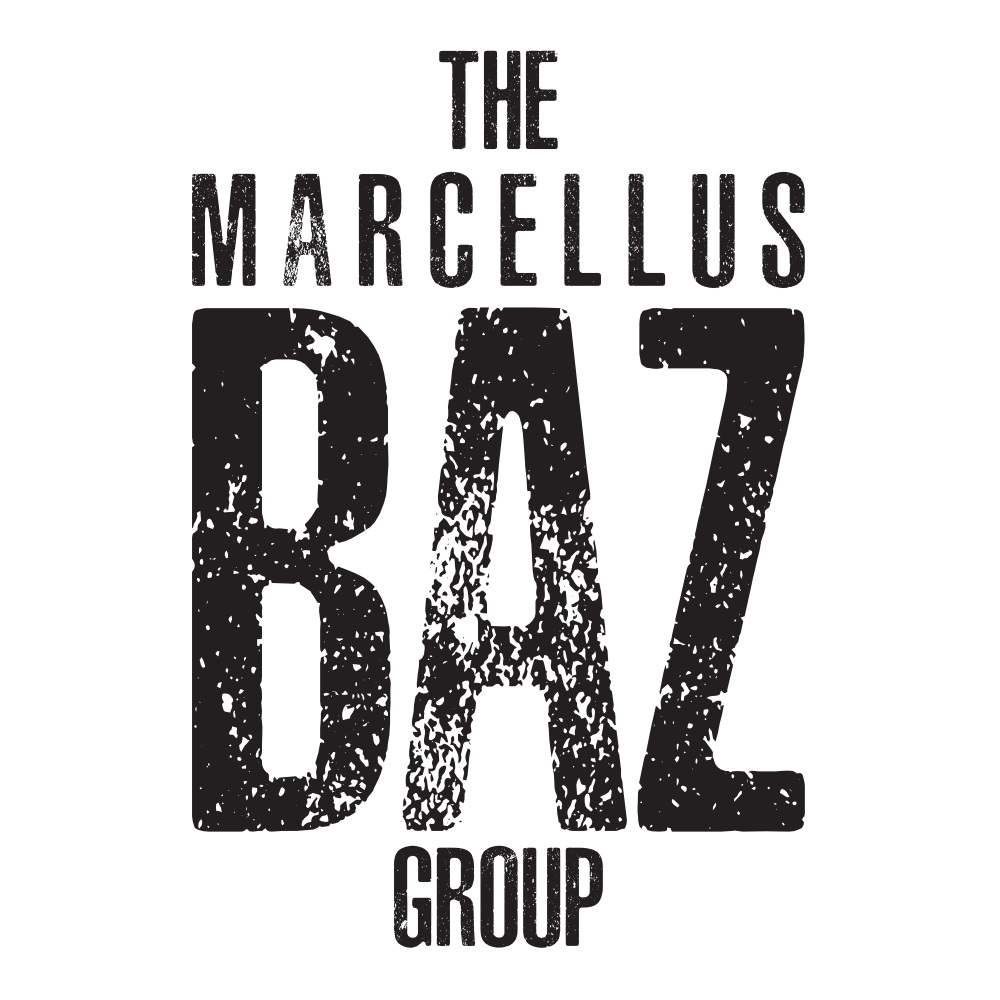 The Marcellus Baz Group